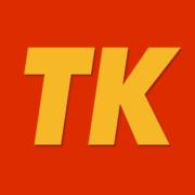 (c) Timberking.com