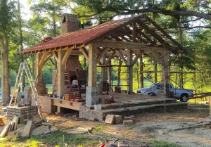 Portable Sawmill Reviews & Testimonials | TimberKing